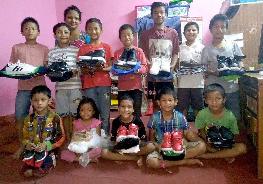 csr-children