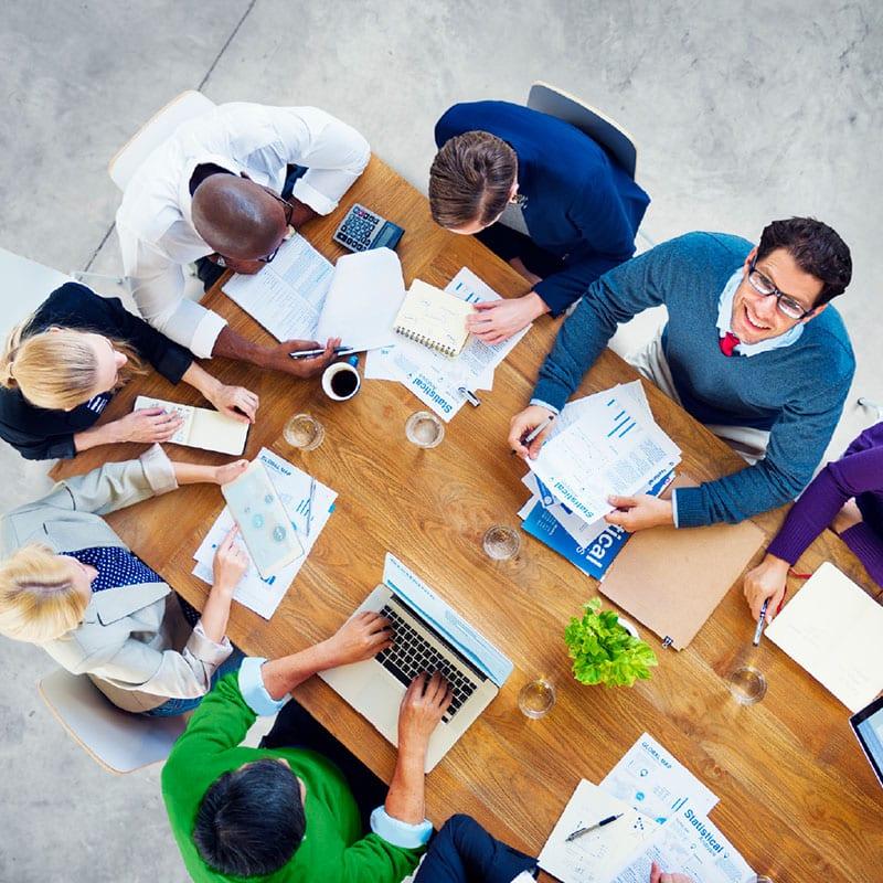 Supervisory Management Skills Training Courses