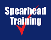 Spearhead Gulf LLC