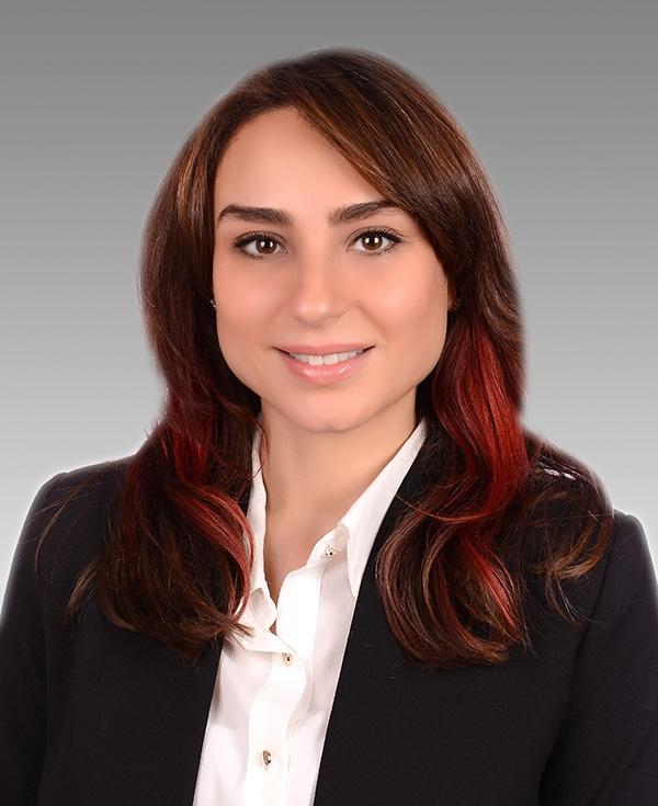 Deena Affia