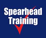 Spearhead Gulf LLC